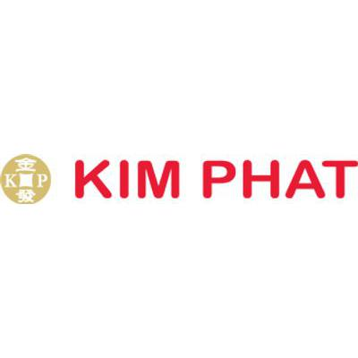 Canadian Kim Phat Flyer - Available From 22 October – 28 October 2020, Stores Locator & Opening Hours
