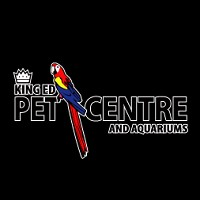 The King Ed Pet Centre Store for Bird Products