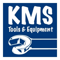 Canadian KMS Tools & Equipment Flyer - Available From 01 October – 31 October 2020, Stores Locator & Opening Hours