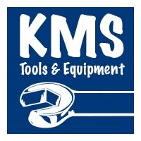 Kms Tools & Equipment Flyer - Circular - Catalog