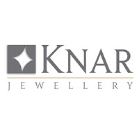 The Knar Jewellery Store for Fine Jewellers
