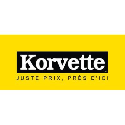 Canadian Korvette Flyer, Stores Locator & Opening Hours