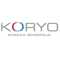 The Koryo Restaurant Online