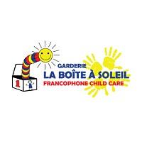 The La Boîte À Soleil Store
