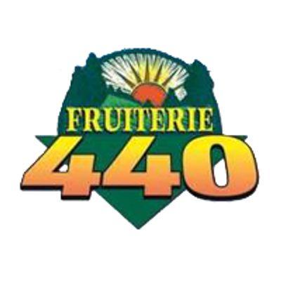 La Fruiterie 440 - Promotions & Discounts for Asian Supermarket