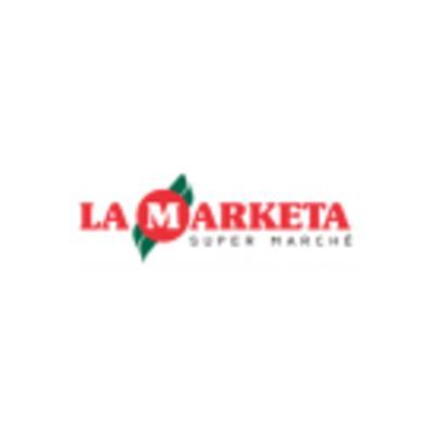 La Marketa Supermarche Flyer - Circular - Catalog
