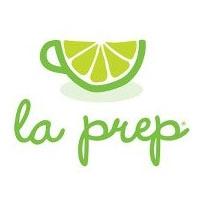 The La Prep Restaurant Online