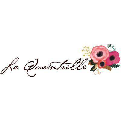 La Quaintrelle - Promotions & Discounts