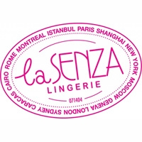 Canadian La Senza Flyer, Stores Locator & Opening Hours