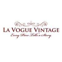 The La Vogue Vintage Store