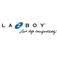 Canadian La-Z-Boy Flyer - Available From 15 October – 01 November 2020, Stores Locator & Opening Hours