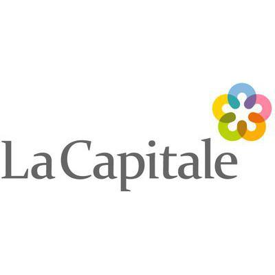 Lacapitale - Promotions & Discounts