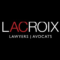 The Lacroix Lawyers Store