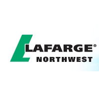 The Lafarge Northwest Store