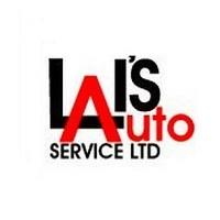The Lai'S Auto Service Store