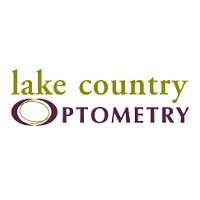 The Lake Country Optometry Store