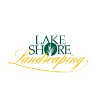 The Lakeshore Landscaping Store