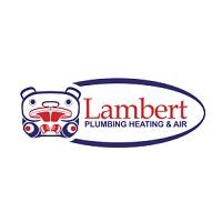 The Lambert Plumbing And Heating Store