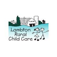The Lambton Rural Child Care Store