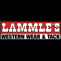 Canadian Lammle's Flyer, Stores Locator & Opening Hours