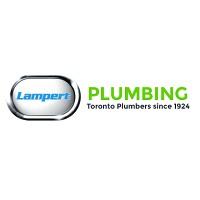 The Lampert Plumbing Store