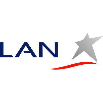 Lan Airlines - Promotions & Discounts