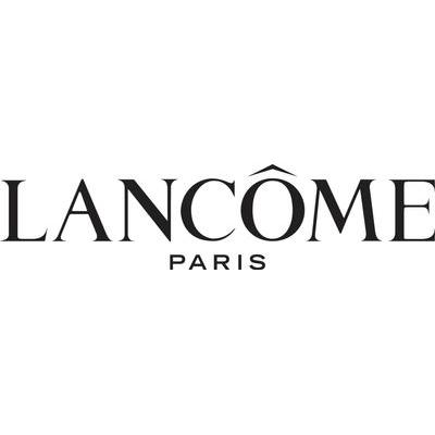Lancome - Promotions & Discounts