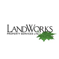 The Landworks Property Services Store