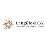 The Langille & Company Store