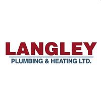 The Langley Plumbing Store