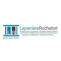 The Laperriere Rochefort Professional Store