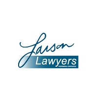 The Larson Lawyers Store