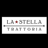 Lastella Trattoria for Pizzeria