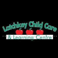 The Latchkey Child Care Store