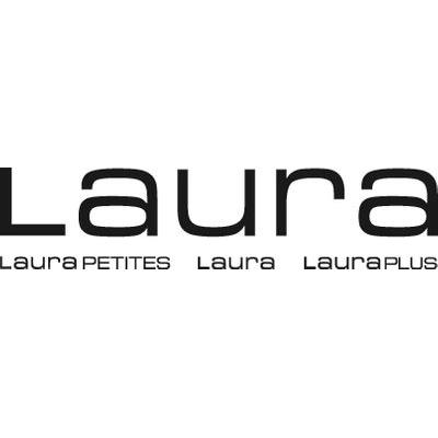 Laura Flyer - Circular - Catalog