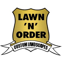 The Lawn 'N' Order Landscapes Store