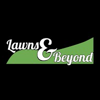 The Lawns & Beyond Store