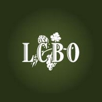 Weekly LCBO Flyer From 14 February To 01 March 2020
