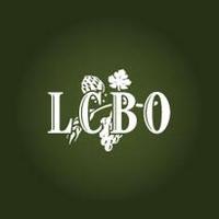 Lcbo Flyer - Circular - Catalog - Markdale