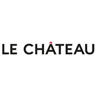 Canadian Le Chateau Flyer, Stores Locator & Opening Hours