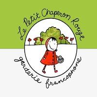 The Le Petit Chaperon Rouge Store