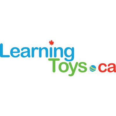 Learningtoys.Ca - Promotions & Discounts