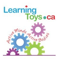 Canadian LearningToys Flyer, Stores Locator & Opening Hours