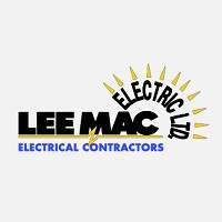 The Leemac Electric Store