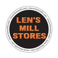 Len's Mill Stores Stores Locator & Len's Mill Stores Hours Of Operation