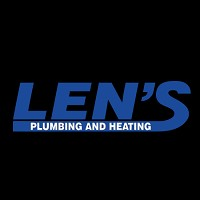 The Len'S Plumbing And Heating Store