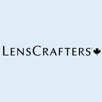 Canadian LensCrafters Flyer, Stores Locator & Opening Hours