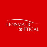 The Lensmatic Optical Ltd Store