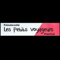 The Les Petits Voyageurs Store