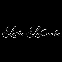 The Leslie Lacombe Store